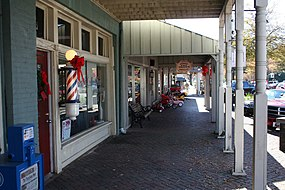 Downtown-Northport-Alabama.jpg