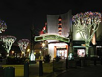 Downtown Disney Anaheim.jpg