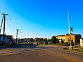 Downtown Sun Prairie - panoramio (1).jpg