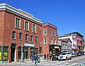 Downtown Warwick, NY.jpg