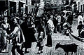 Doyers Street - postcard - 1898.jpg
