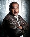 Dr.Sarath Gunapala.jpg