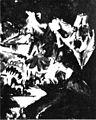 Dr. Binswanger vor Berglandschaft, Ernst Ludwig Kirchner, Gordon 499.JPG