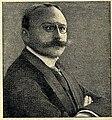Dr. Heinrich Scholtz, Oberbürgermeister von Danzig, 1911.jpg