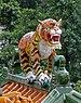Dragon and Tiger Pagodas 07.jpg