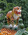 Dragon and Tiger Pagodas 07.jpg