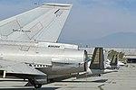 Drakens & Magisters, Chino, CA. 28-2-2016 (26436563542).jpg