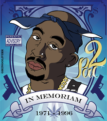 Description de l'image Drawing Tupac.png.