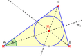 Dreieck mit Winkelhalbierende.png