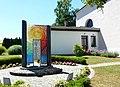 Dreifaltigkeitskirche Deutsch Gerisdorf 03.JPG