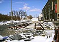 Dresden.Postplatz am 2006.03.08.-034.jpg