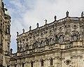 Dresden Germany Katholisch-Hofkirche-02.jpg