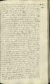 Dressel-Stadtchronik-1816-165.tif