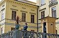 Drottningholm Palace, 17th century (18) (36218837336).jpg
