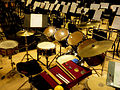 Drumset and Tom Tom Setup for Symphonic Dances from West Side Story.jpg