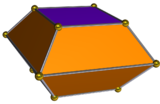 Dual elongated square dipyramid.png