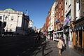 Dublin, Ireland (8001182585).jpg