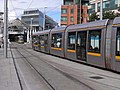 Dublin Trams - geograph.org.uk - 1410502.jpg
