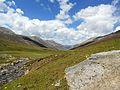 Dudipatsar National Park, Kaghan Valley, Khyber Pakhtunkhwa, Pakistan.JPG