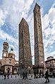 Due Torri - Bologna.jpg