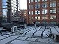 Dumbo, Brooklyn, NY 11201, USA - panoramio (3).jpg