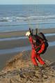 Dune Soaring Paraglider.png