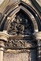 Dunfermline Abbey (10135888414).jpg