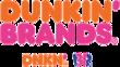 Dunkinbrands logo.png