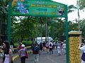 Dunn´s river falls and park 02.jpg