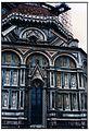 Duomo - Firenze, 1993.jpg