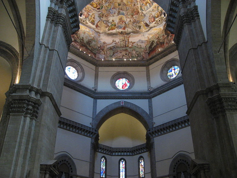 Duomo Firenze Apr 2008 (5).JPG