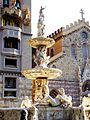 Duomo ME 2014 10.jpg