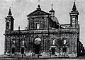 Duomo di montevago copia.jpg