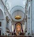 Duomo nuovo altare maggiore Brescia.jpg