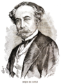 Duque de Loulé - Diario Illustrado (25 Mai 1875).png