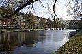 During the day , Amsterdam , Netherlands - panoramio (117).jpg