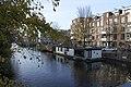 During the day , Amsterdam , Netherlands - panoramio (65).jpg