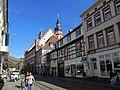 Durlach - Pfinztalstraße - panoramio (2).jpg