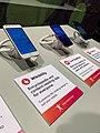 Dutch Design Week - Oswald Labs - Wikibility app.jpg