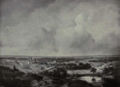 Dutch Painting in the 19th Century - Schelfhout - Landscape.png