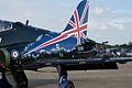 Duxford Air Show - Flickr - p a h.jpg