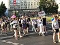 Dyke March Berlin 2019 168.jpg