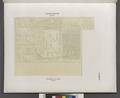 Dynastie V. Pyramiden von Giseh (Jîzah), Grab 27 (NYPL b14291191-38086).tiff