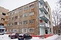 Dzerzhinsky, Moscow Oblast, Russia - panoramio (76).jpg