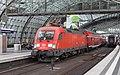 E-Lok 182 021-6 mit dem RE nach Frankfurt-Oder.jpg