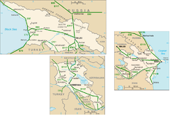 E-roads-Caucasus-countries.png