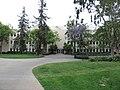 E. Spalding Laboratory Caltech 2018.jpg