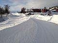 E14 genom Storlien, vinter.jpg