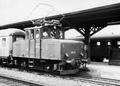 E69 04 Murnau 1967.png