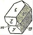 EB1911 Orthoclase 6.jpg